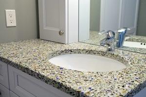 Bathroom Renovations in Calgary
