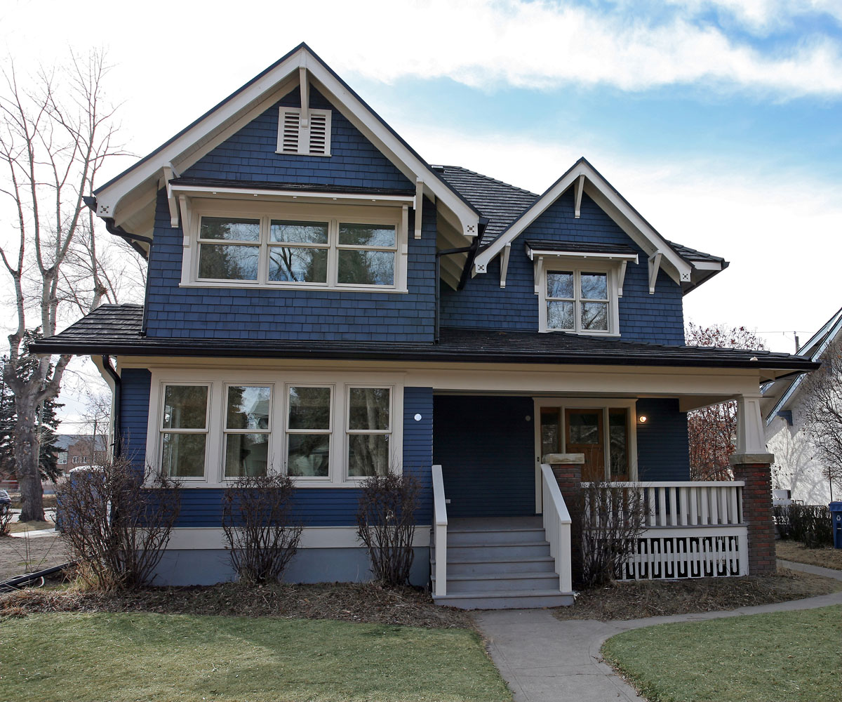 6 tricky home renovations you shouldn 39 t do yourself l litwiller renovations calgary Exterior home renovations calgary