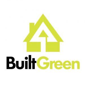 Litwiller Renovations is BUILT GREEN® Certified