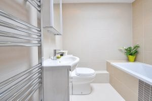 3 Ideas For Senior-Friendly Home Renovations