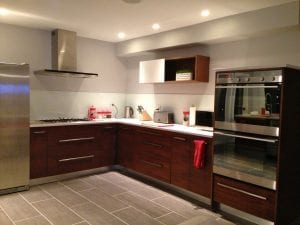 3 Things to Keep in Mind When Planning Your Next Kitchen Renovation