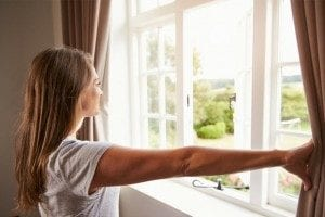 Renovate to Make your Home Energy Efficient