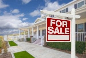 Renovate To Sell Your Home Faster In Calgary