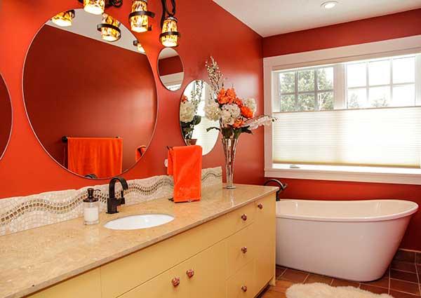 Bathroom Renovations Calgary